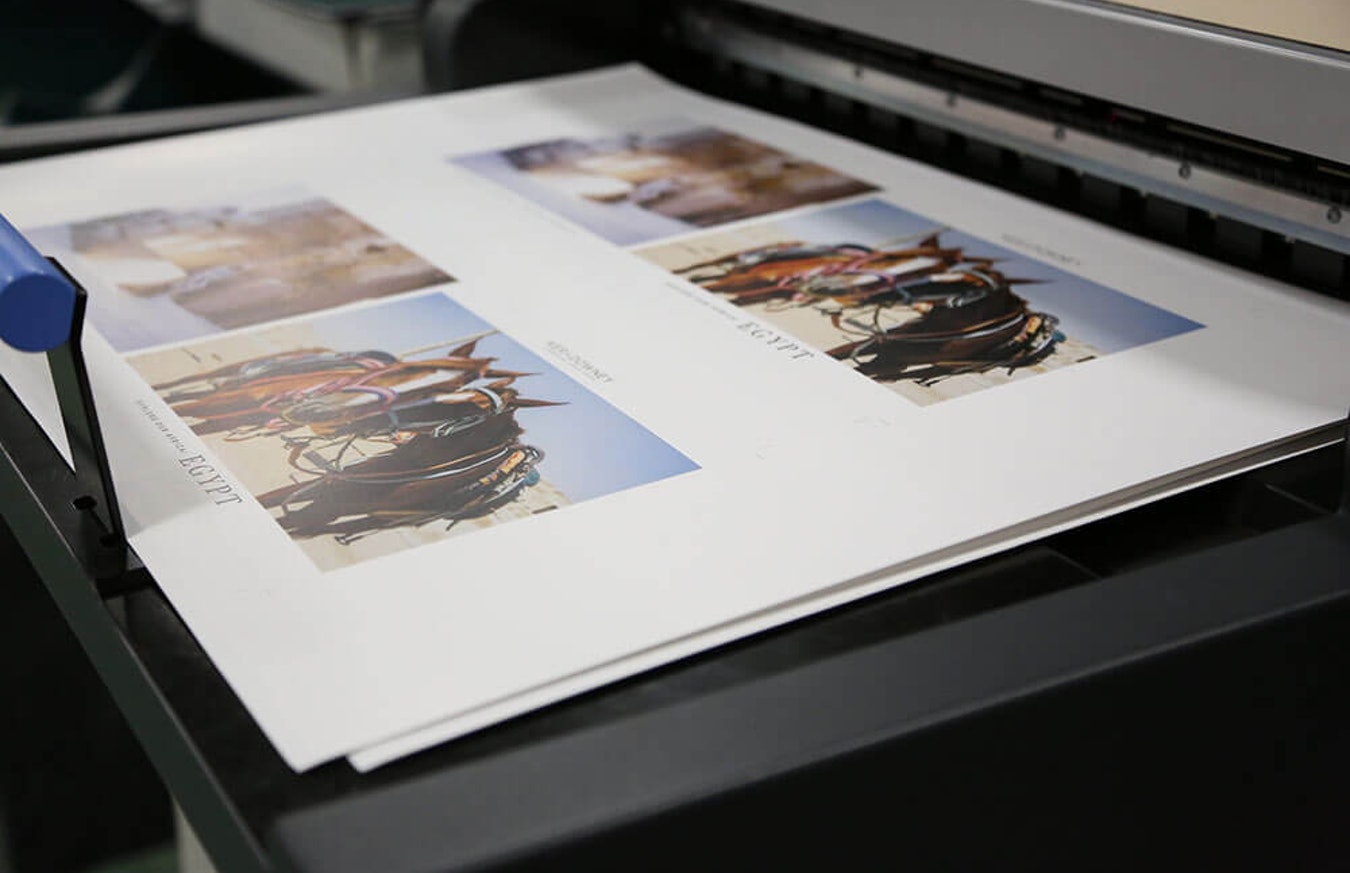 category-booklets-project-spotlight-drawer-printing-2018070501.jpg