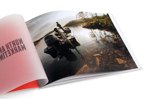 Booklet Printing | Custom Booklet Printing | Smartpress