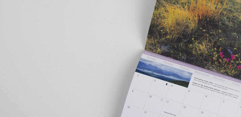category-calendars-project-spotlight-category-background-image-2018070501.jpg