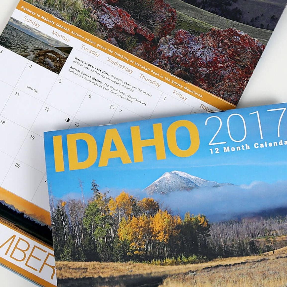 category-calendars-project-spotlight-drawer-background-image-2018070501.jpg
