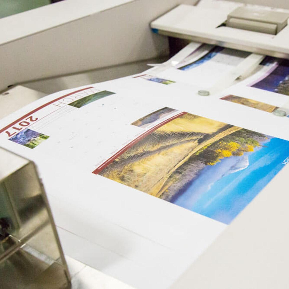 category-calendars-project-spotlight-drawer-printing-2018070501.jpg