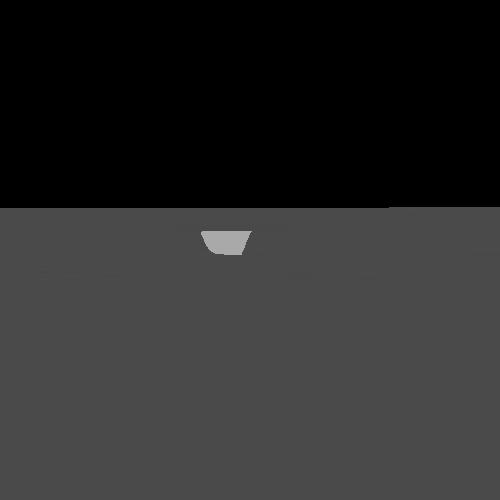 Ecovadis Assessment